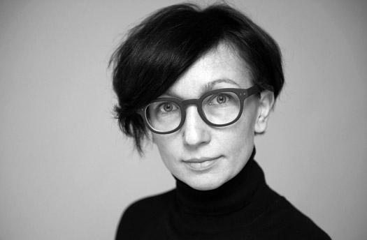 Beata Łyżwa