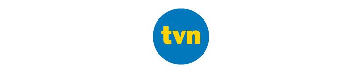Partner telewizyjny
