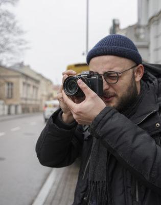 Warsztaty Bialystok Pawel Kosicki 24 01 2020 fot Marcin Pawlukiewicz BOK (25)