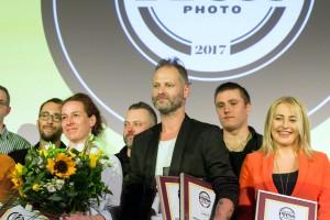 Grand Press Photo 2017