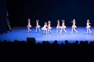 II miejsce - Kultura i rozrywka