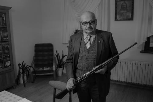 Katarzyna Ślesińska, Akademia Fotografii w Krakowie, Uniwersytet Jagielloński