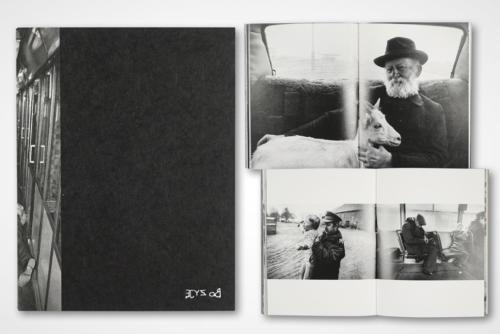 """""""Bo żyję"""", Mariusza Stachowiaka, wydawnictwo Pix.House"""