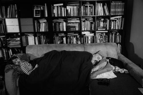 Monika Ralcewicz-Ciaiolo, Studio Tutto