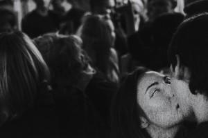 Zdjęcia pojedyncze - Kultura i rozrywka