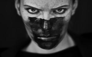 I miejsce - Portret
