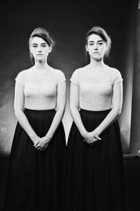 Zdjęcia pojedyncze - Portret