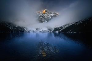 Zdjęcia pojedyncze - Środowisko
