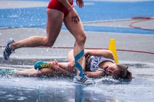 Zdjęcia pojedyncze  - Sport