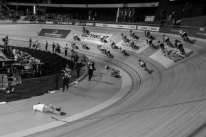 II miejsce  - Sport