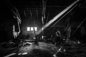 Fotoreportaże - Wydarzenia