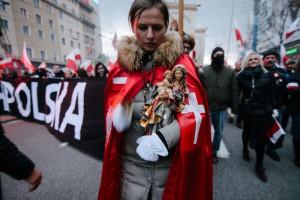 Zdjęcia pojedyncze - Young Poland