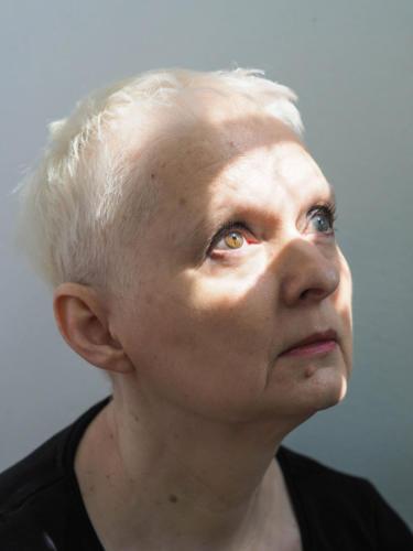 Aleksandra Mrówczyńska, Akademia Fotografii