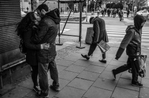 Zdjęcia pojedyncze - Życie codzienne