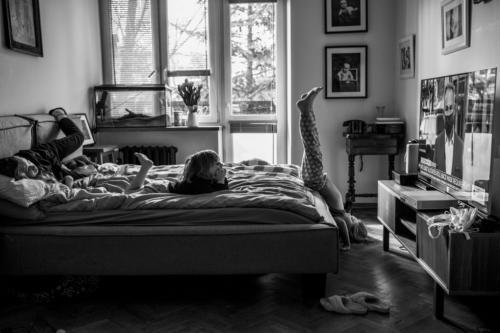 Anna Hernik dla Pix.House