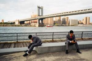 Fotoreportaże - Życie codzienne